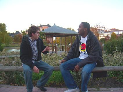 entrevista-elton-frontal.jpg
