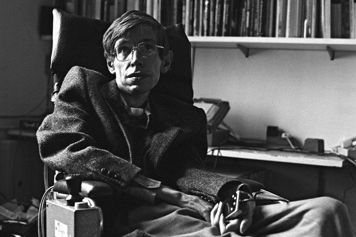 Hawking2