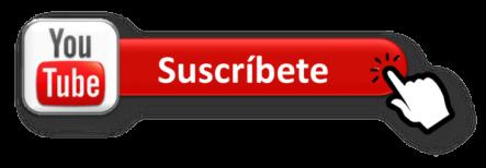 boton-de-youtube_para_blog_yhoyquecomemos-595x207